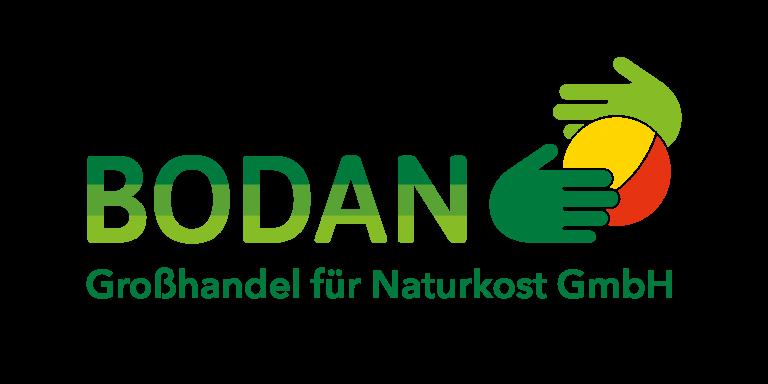 Bodan Logo