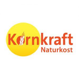 Kornkraft Logo