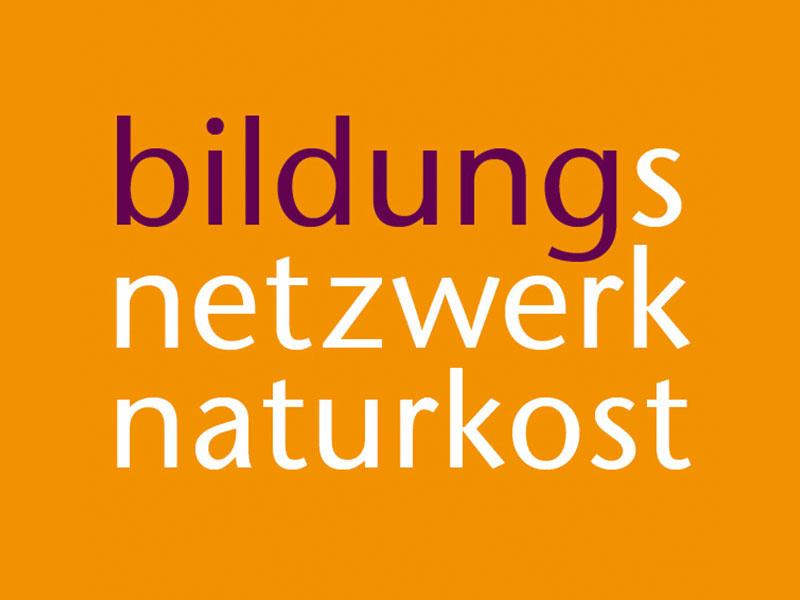 bildungsnetzwerk naturkost