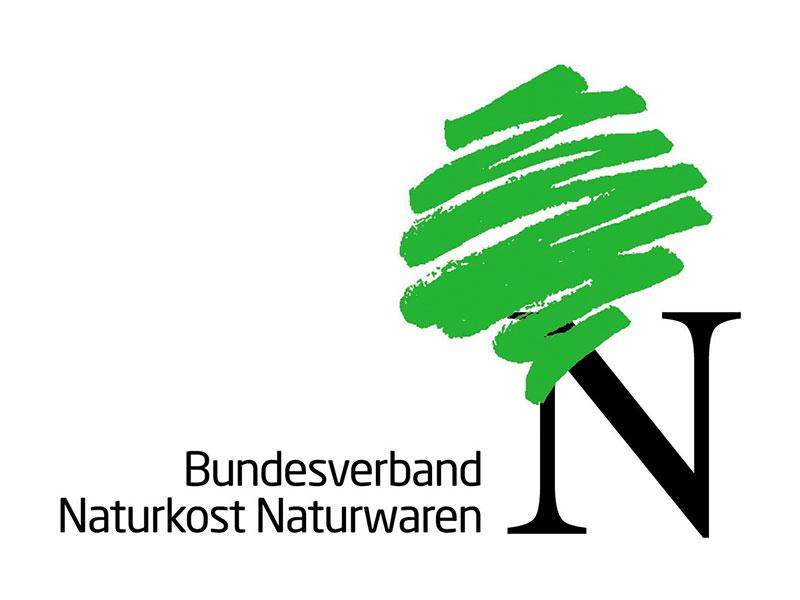 Bundesverband Naturkost Naturwaren (BNN)